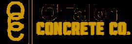 O'Fallon Concrete Co.